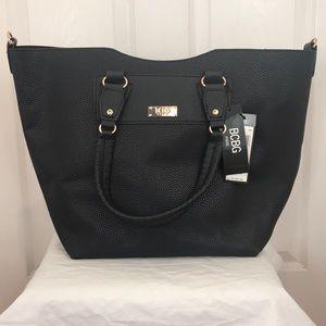 BCBG Paris purse 💕